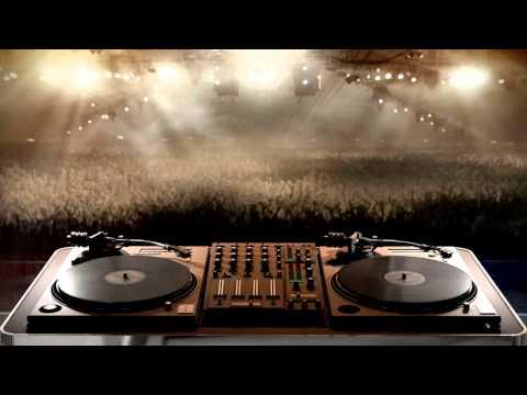 Groove Cutter  My Shooter 1h Long Edit