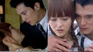 💕Waking Love Up 💕爱情睡醒了💕Tian Qi💗Xiao Bei💕Love History💕