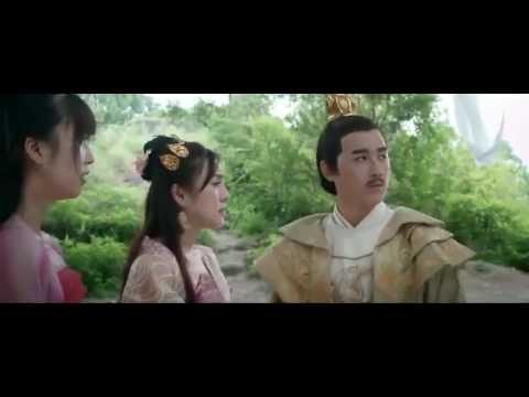 THÁI GIÁM SIÊU NĂNG LỰC  Phim Hành Động, Hài Hước Bậc Nhất điện ảnh Hồng Kông Thuyết Minh
