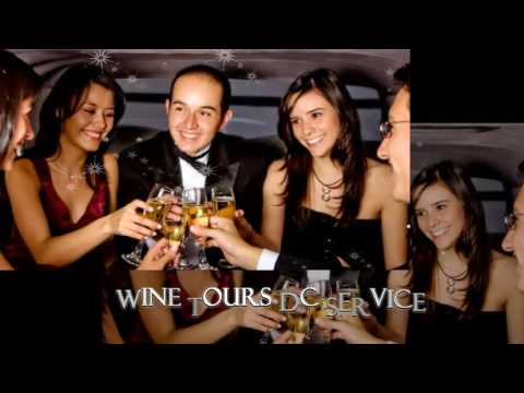 Party Bus Rental Cleveland Ohio - Cheap Party Bus Rental Cleveland, Charter Bus Cleveland