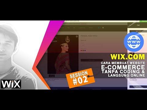 wix-:-membuat-website-toko-online/online-shope-tanpa-coding-&-langsung-online!