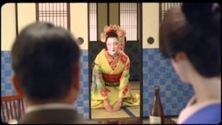 京都は日本の宝どす。 2007年 日本 監督:水田伸生 脚本:宮藤官九郎 出...