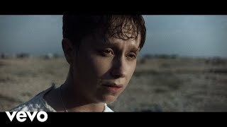 Nothing But Thieves - Impossible (Official Video)