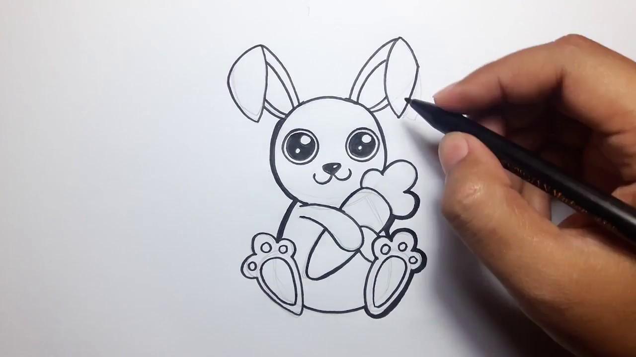 840+ Gambar Hewan Berkaki Dua Crayon Gratis Terbaru