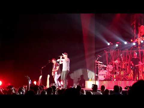 Cole Swindell Collection of Other Artists Written Songs