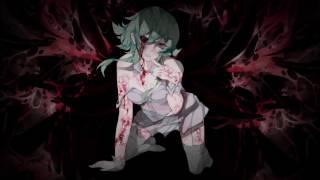 Gambar cover Cepheid - Crocodile Skin (feat. GUMI) [VOCALOID Original]