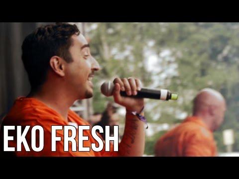 Download Eko Fresh Pillath Music Car Gheddo Tatlises Ruhrpott König