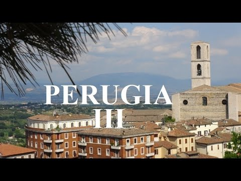 Italy/Umbria Perugia Part 32/84