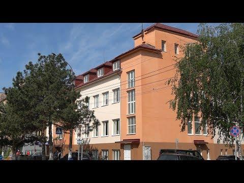 «Поліклініка майбутнього»: у Мукачеві незабаром відкриють оновлений медзаклад