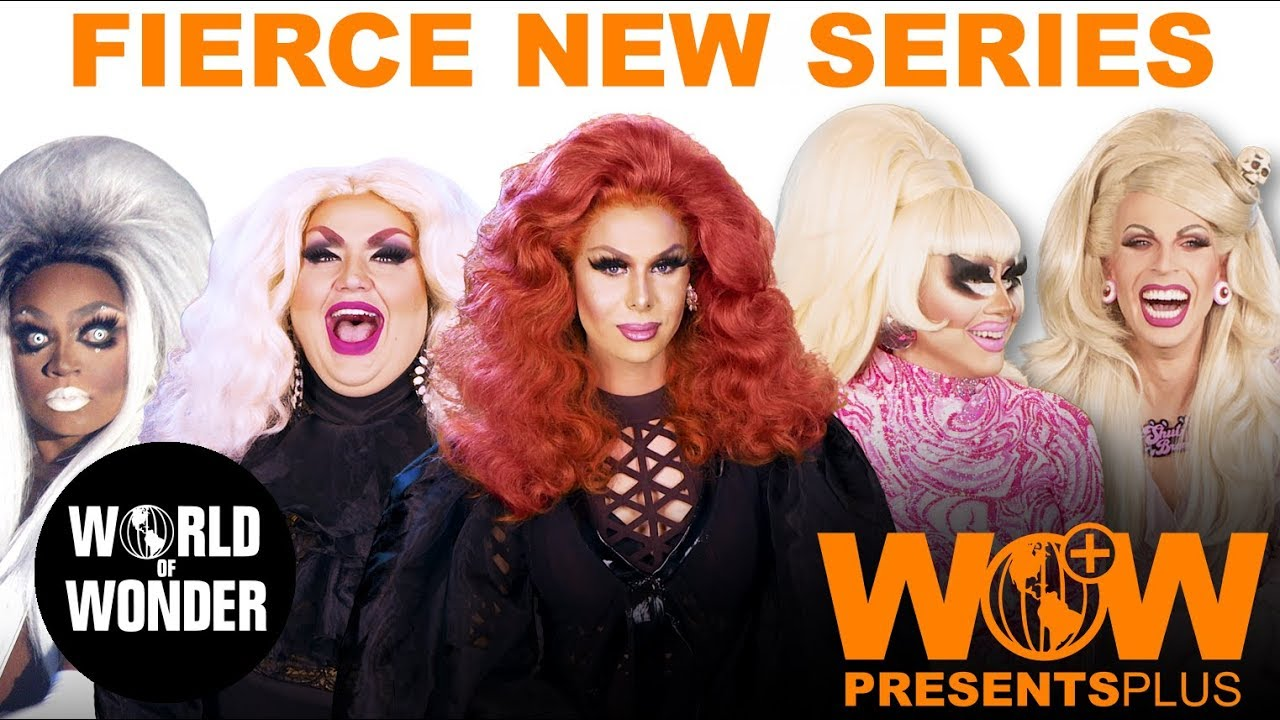 wow-presents-plus-upcoming-fierce-new-series