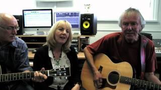 Prelude Platinum Blonde 2012 (Acoustic).mov