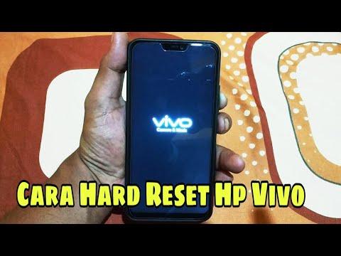 cara-mudah-hard-reset-hp-vivo-v9