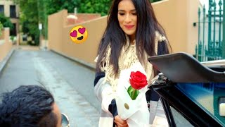 Song Whatsapp Download Love Free Status Video Emotional