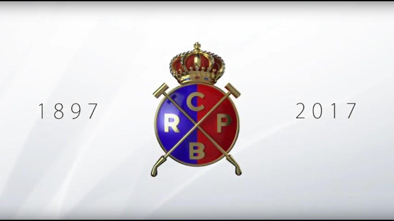 120 aniversario de nuestro club. Febrero 2017