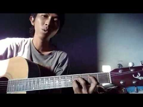 Love To Last A Lifetime - Jose Mari Chan (cover) - YouTube