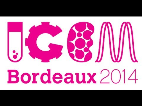 Podcast iGEM Bordeaux