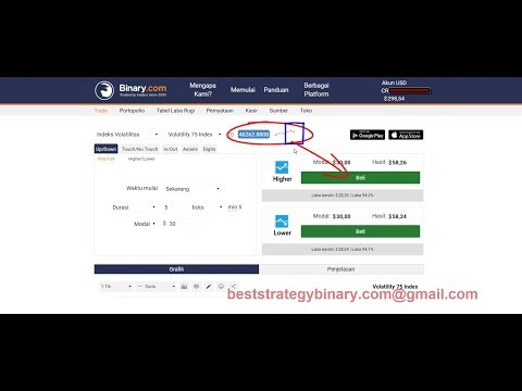 Tag : forex - Page No 17 « Best 20 Binary Options Signals List