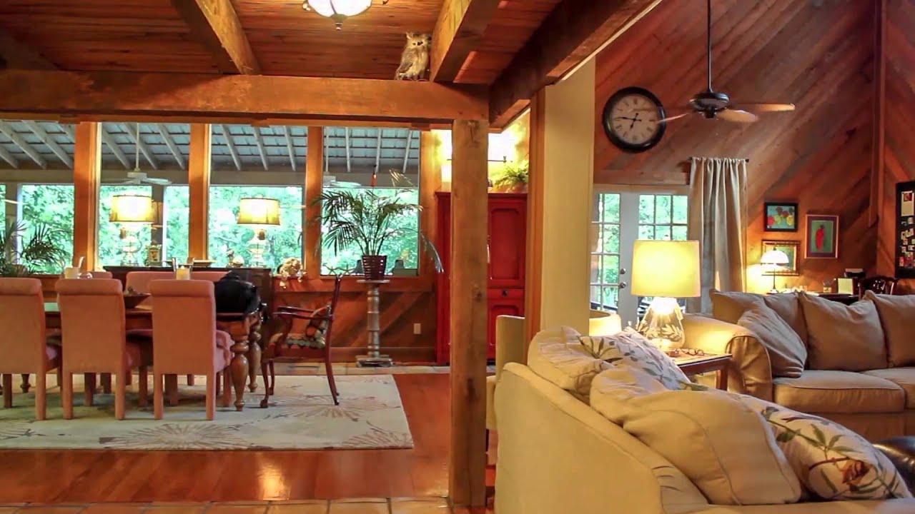 Gantt Lake Alabama Homes For Sale