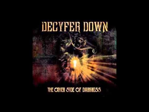 Decyfer Down - Anchor Me (Lyrics In Description)