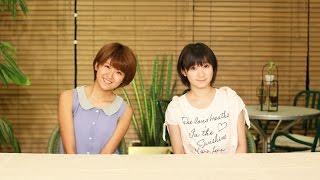 MCはBerryz工房の徳永千奈美、Juice=Juiceの宮本佳林! 7/30発売Juice...