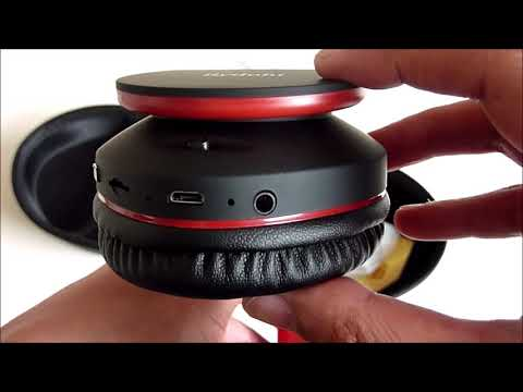 rydohi-bluetooth-headphones-unboxing-and-review
