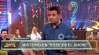 ¡Increíble! Descubrimos que Rodrigo Guirao Díaz salió con Lourdes Sánchez