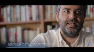 Congresso Brasil Paralelo - (EP4) - Dividindo Pessoas, Centralizando o Poder