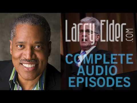 Larry Elder Tom Coburn Interview Convention of States
