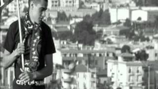 DJ9-cosi dolce