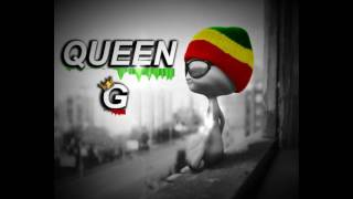 Queen G - Be Your Self
