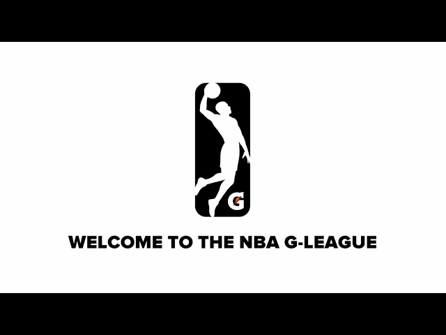 c9c8c7e33b3 The NBA is changing its D-League to the G-League (G is for Gatorade) -  MarketWatch