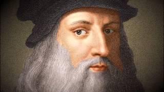 Ősi idegenek - 4x08 - A Da Vinci összeesküvés