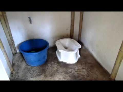 toilette turque youtube. Black Bedroom Furniture Sets. Home Design Ideas