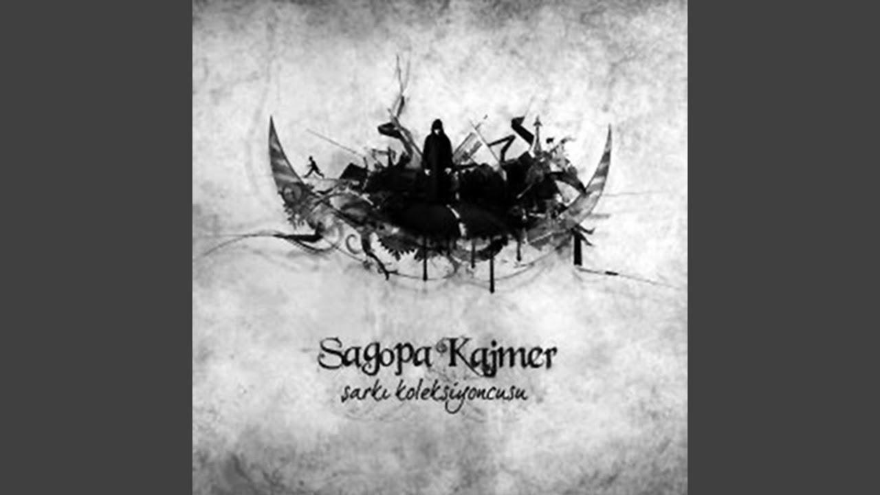 Ebru Yaşar - Ateşten Gömlek ( Samet Yıldırım Remix )