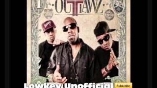 Watch Outlawz One Way video