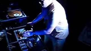 Armageddon ~ DJ Eyekon 2