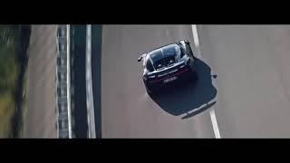 Bugatti Chiron Vs BMW S1000RR speed test 2019