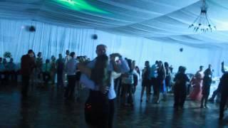 Baixar Casamento realizado em Luiz Alves no dia 17/05/2014
