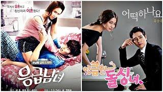 Video My 10 Favorite Break Up Make Up Korean Drama   Romantic Comedies download MP3, 3GP, MP4, WEBM, AVI, FLV Januari 2018