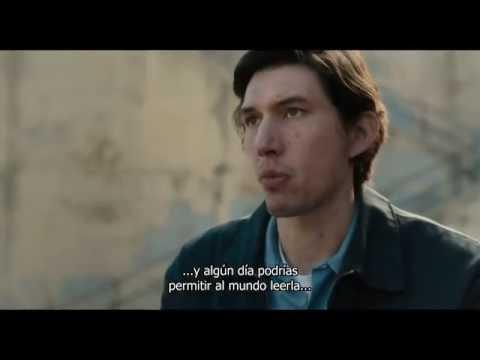 Trailer de Paterson subtitulado en español (HD)