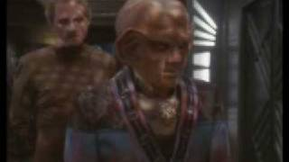Star Trek DS9 - Come to Quark