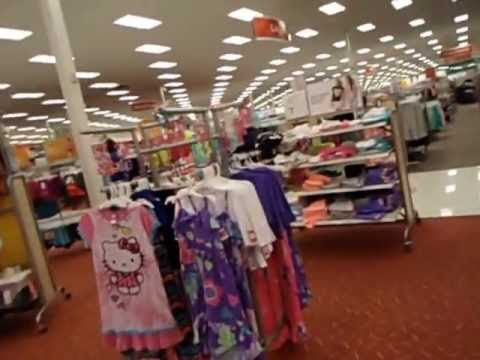 Clothing stores in clearwater florida