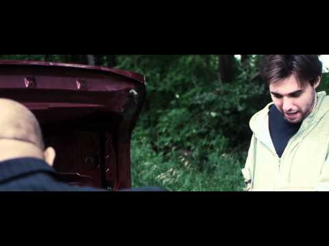 Trust - Short Thriller Teaser