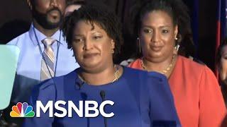 Women Make Up More Than 40% Of House Dem Candidates | Hardball | MSNBC