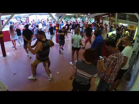 Tempo Latino 2017 - Casa Maria - Cuban Music full DJ set