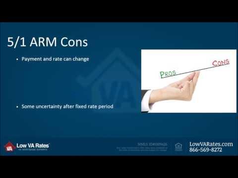5-1-arm-loan-|-adjustable-rate-mortgage