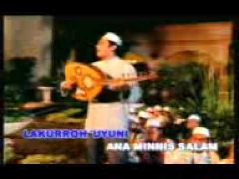 Download Arrominia-DAUUNI-DA'UNI.3gp