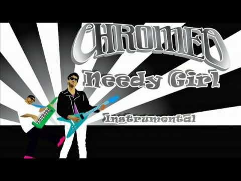 chromeo-needy-girl-instrumental-kyp4o69