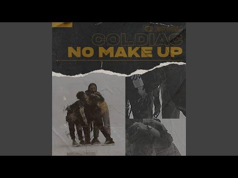 Download  Break Free Gratis, download lagu terbaru