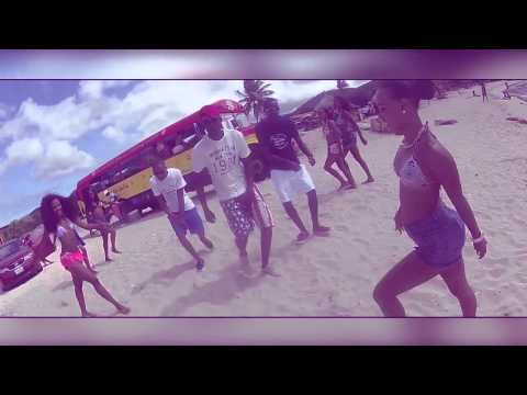 Bonz Style Music - Kla p'e [Official Video]